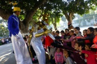 cabalgata reyes (16)