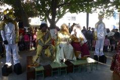 cabalgata reyes (45)